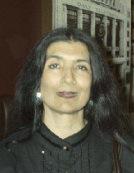 Gulshan Chunara