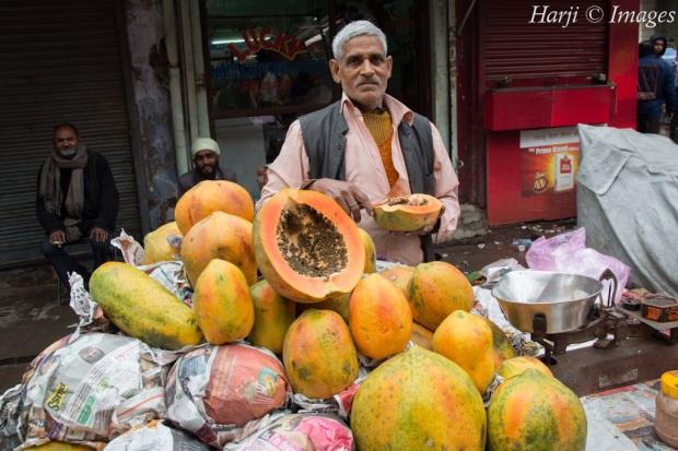 Muslim Harji SFOI016