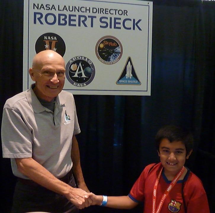 Robert Sieck - P1030613