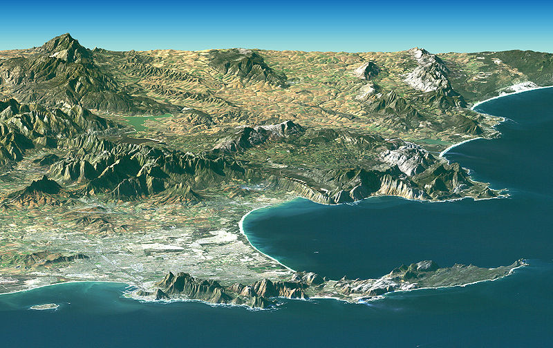 800px-Satellite_image_of_Cape_peninsula