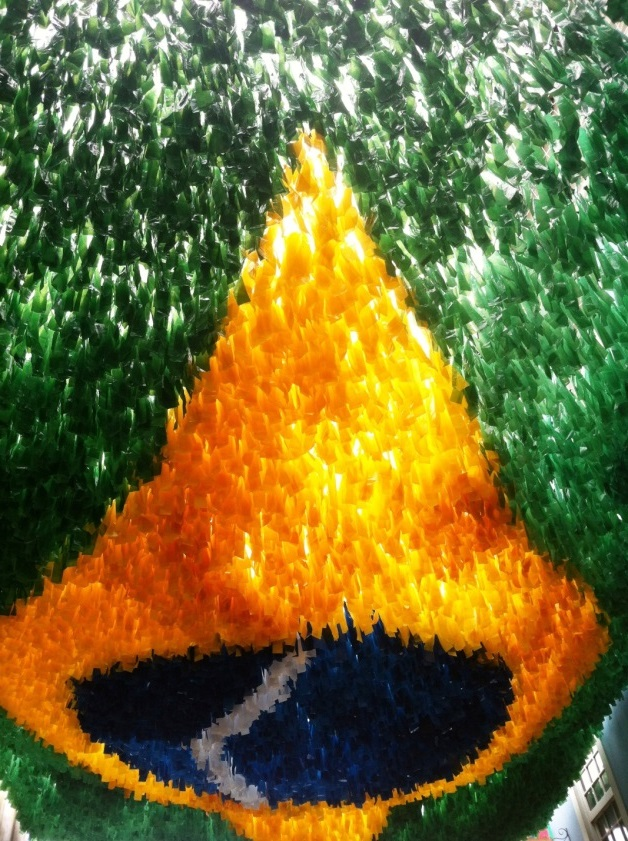 RK01BrazilianFlag