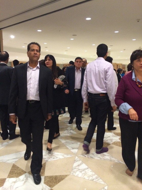 Opening of the Ismaili Centre Sept 19 2014 006s