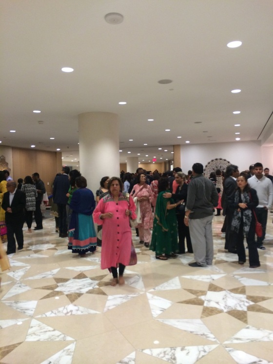 Opening of the Ismaili Centre Sept 19 2014 008s