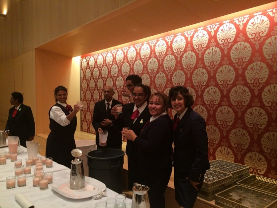 Opening of the Ismaili Centre Sept 19 2014 124s