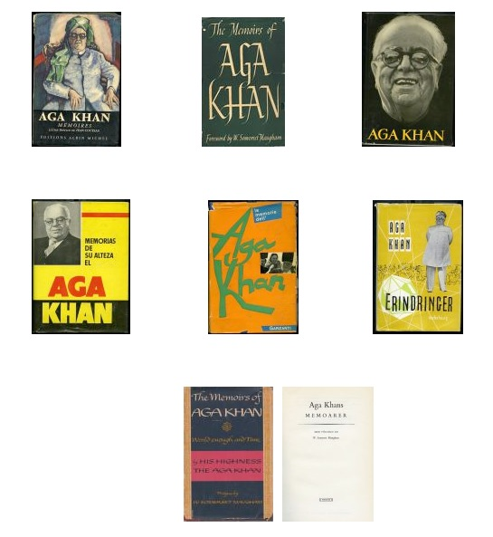 Aga Khan 021