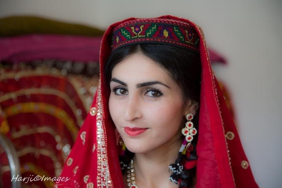 MuslimHarjiPamiriIsmailiwedding_1b2e02