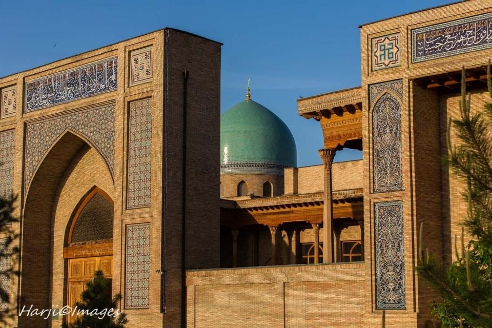MHSilk Roads01_Tashkent