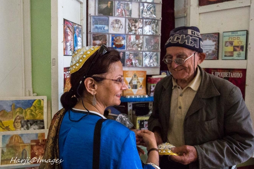 MHSilk Roads11_Bukhara_Jewish