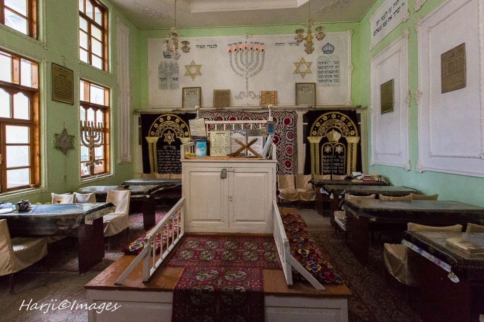 MHSilk Roads12_Bukhara_Jewish