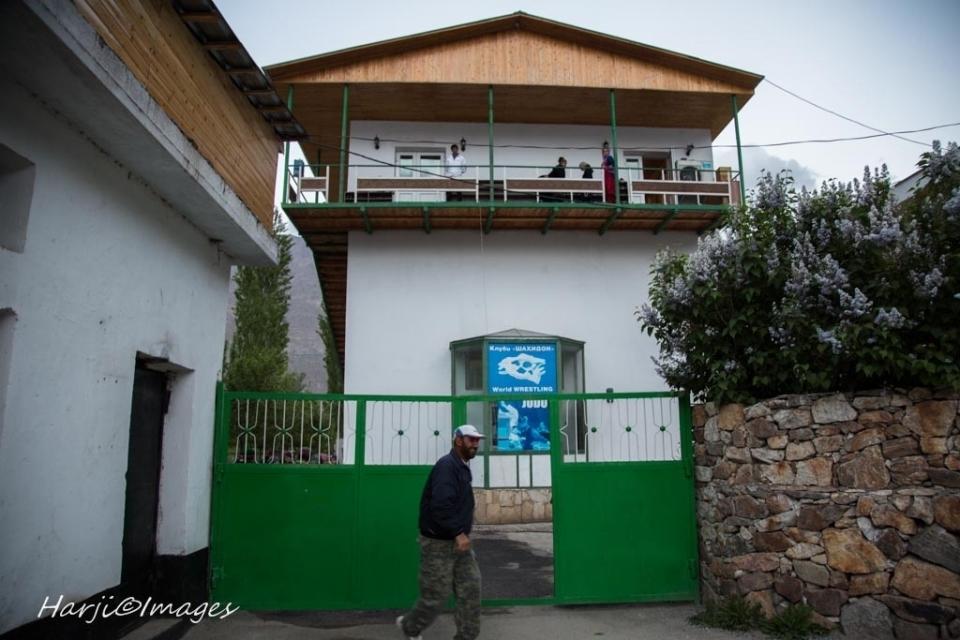 Muslim Harji Ismaili Prayer Houses_07_b6eb2c