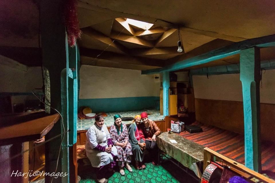 Muslim Harji Ismaili Prayer Houses_13_b6eb2c