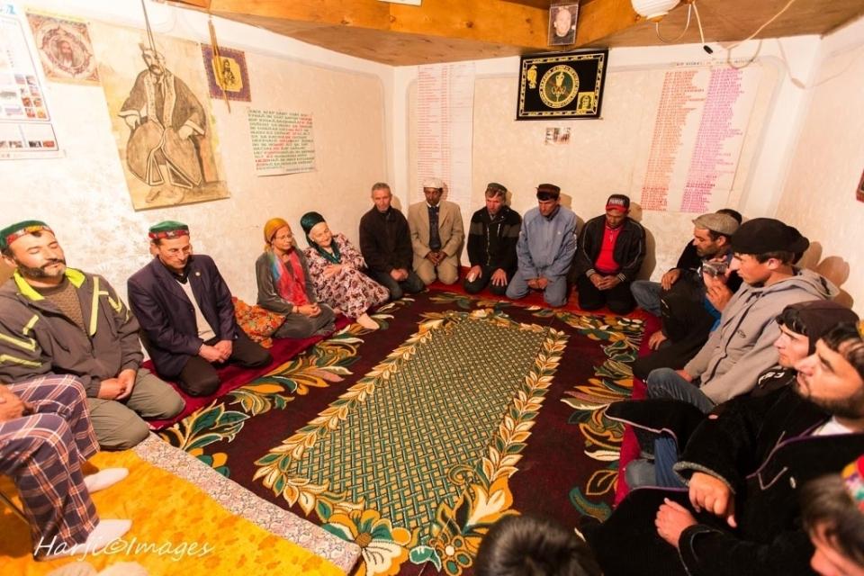 Muslim Harji Ismaili Prayer Houses_15_b6eb2c