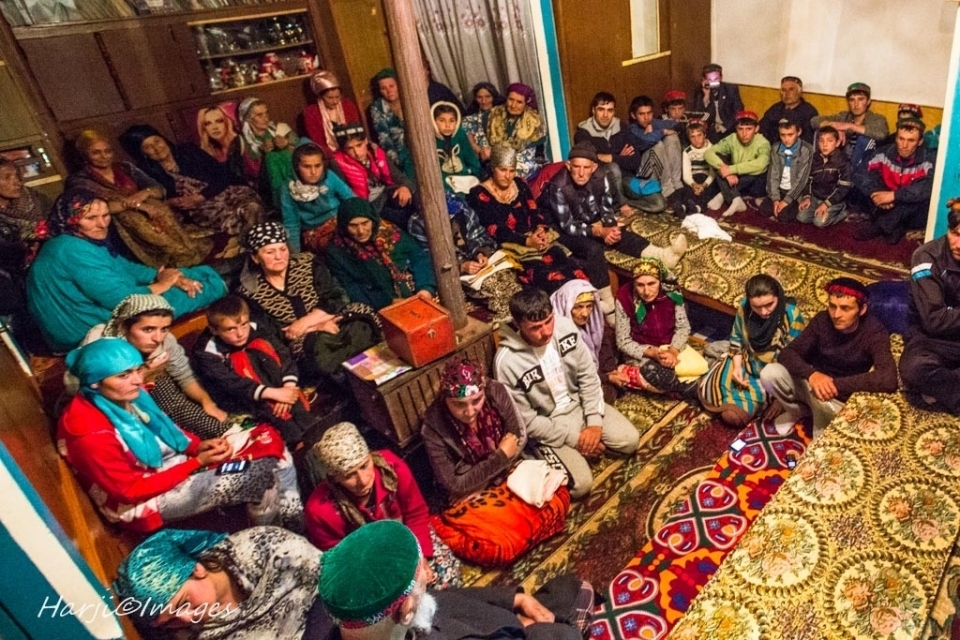 Muslim Harji Ismaili Prayer Houses_18_b6eb2c