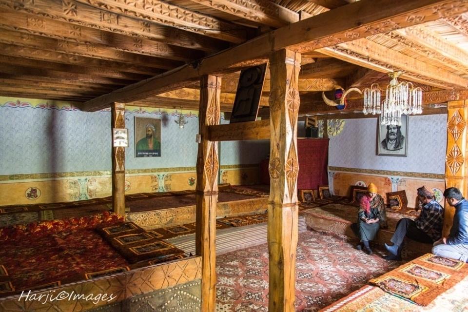Muslim Harji Ismaili Prayer Houses_23_b6eb2c