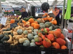 01 Pumpkins Ottawa Byward Market 2015