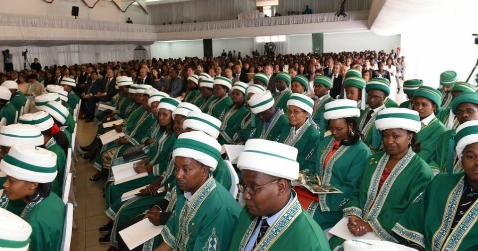 003 Aga Khan 2015 Nairobi Graduation