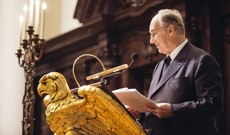 013-02 Aga Khan 2015 Harvard