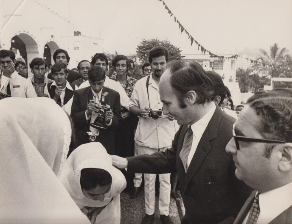 Aga Khan Photos by Azhar Chaudhry - 016