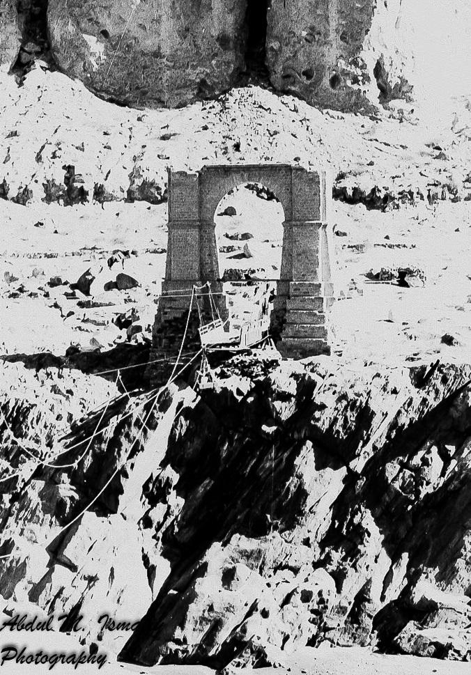 untitled-2-1917