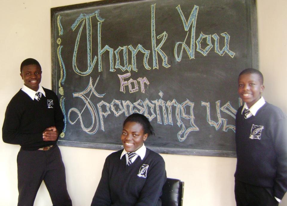 Millenium School Nairobi 017