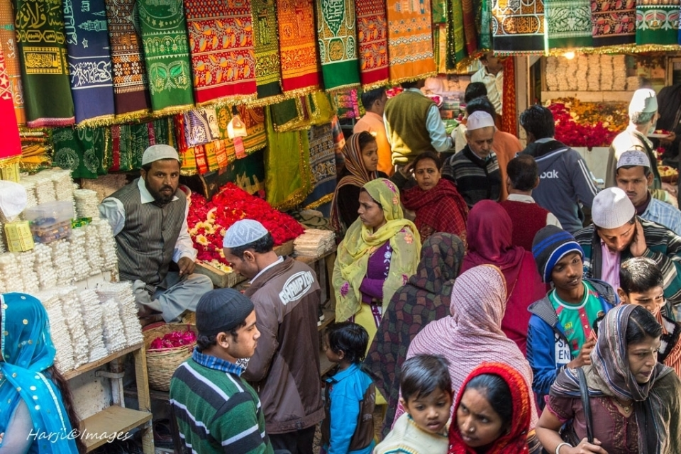 MuslimHarji_SufiPhotoessay187080fa