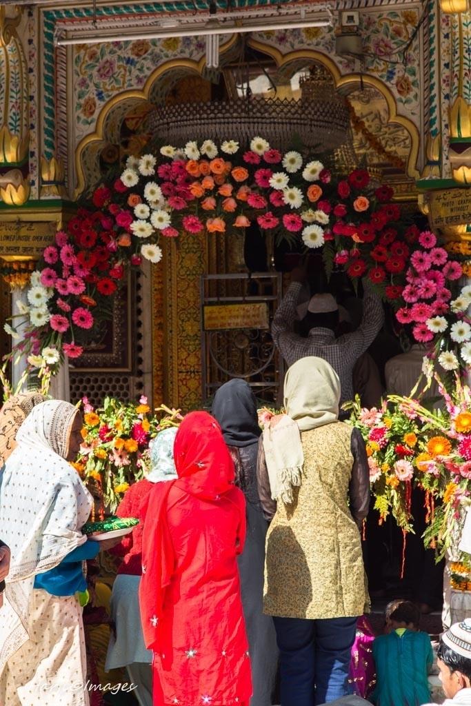 MuslimHarji_SufiPhotoessay18708148