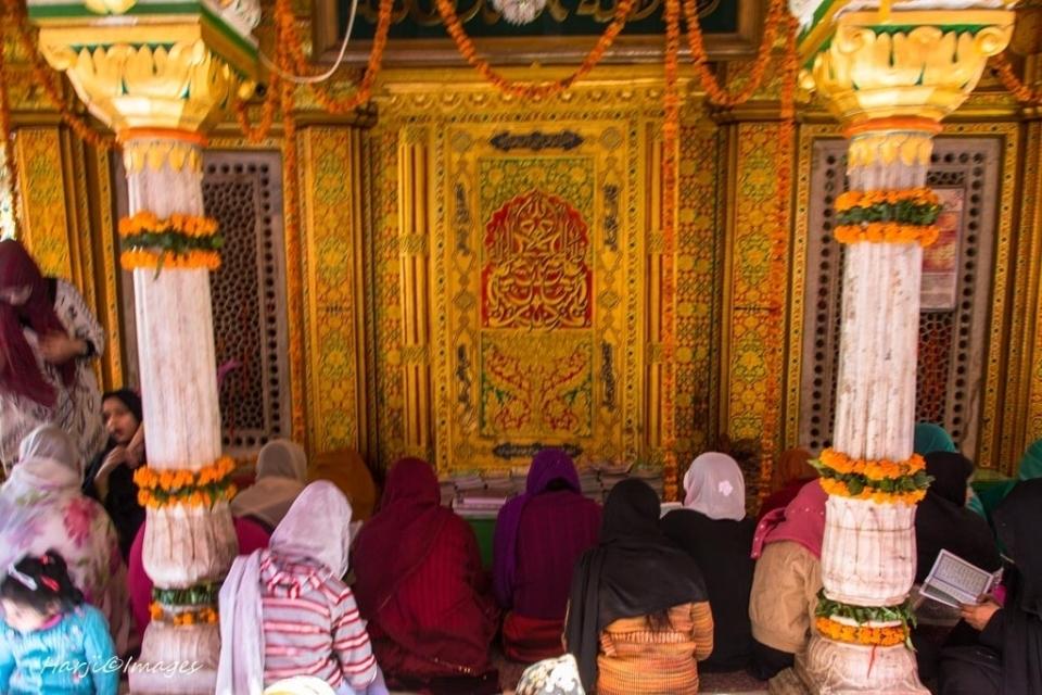 MuslimHarji_SufiPhotoessay18708158