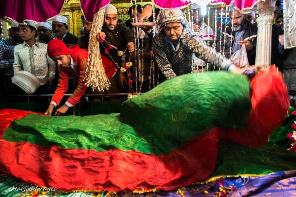 MuslimHarji_SufiPhotoessay18708177