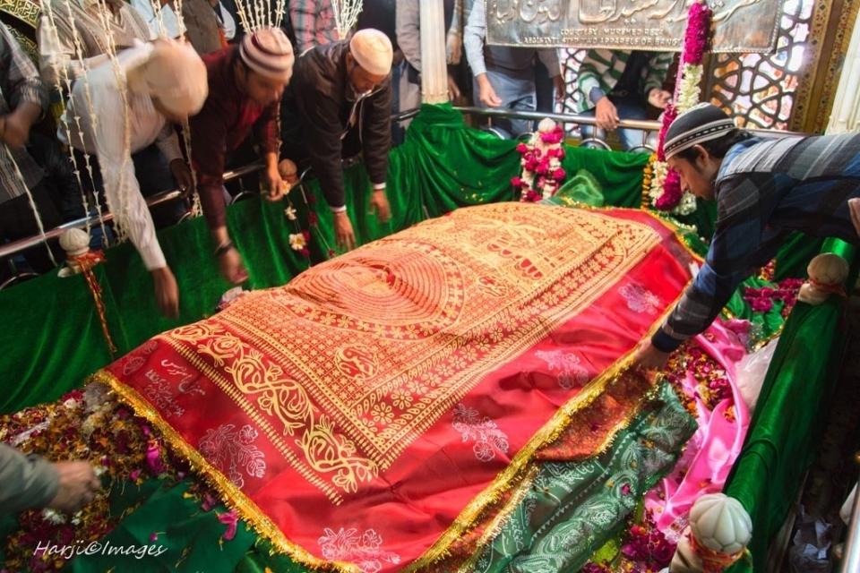 MuslimHarji_SufiPhotoessay18708187
