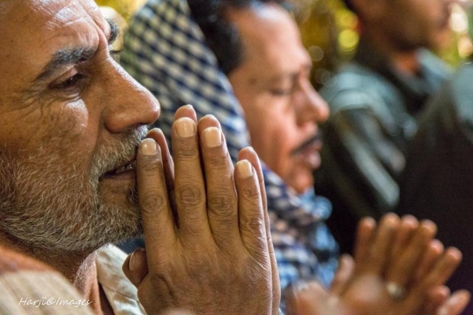 MuslimHarji_SufiPhotoessay18708196