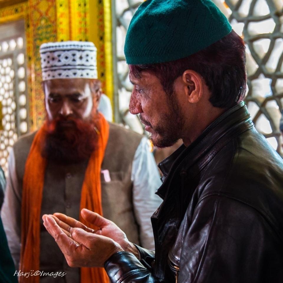 MuslimHarji_SufiPhotoessay187081a6