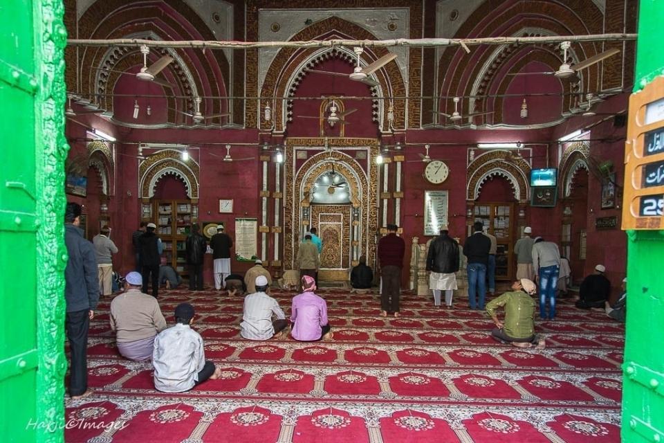 MuslimHarji_SufiPhotoessay187081d5