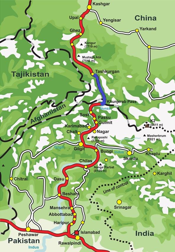 ali-karim-tashkurgan-khunjerab-pass-northern-hunza