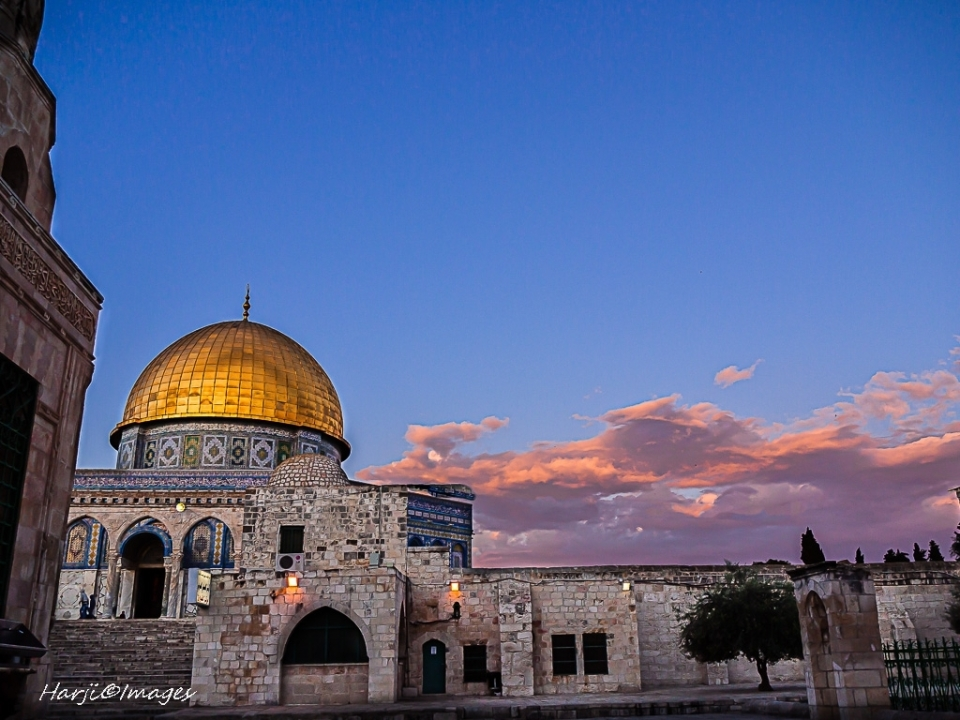 muslimharji_sacredspaces010_7d1eac