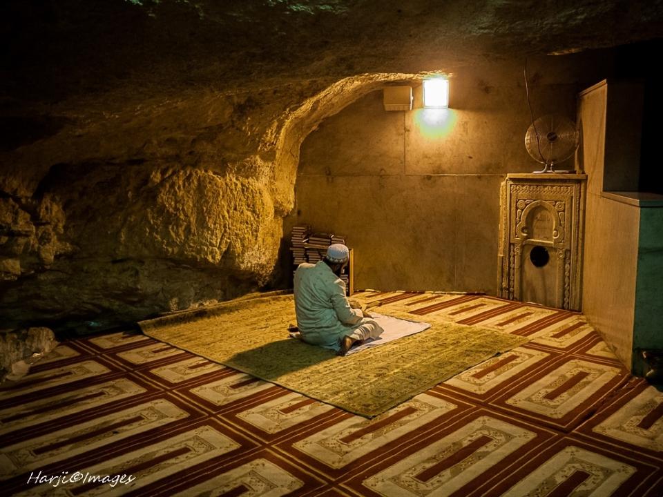 muslimharji_sacredspaces011_7d1eac