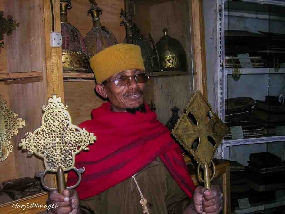 muslimharji_sacredspaces022_7d1eac