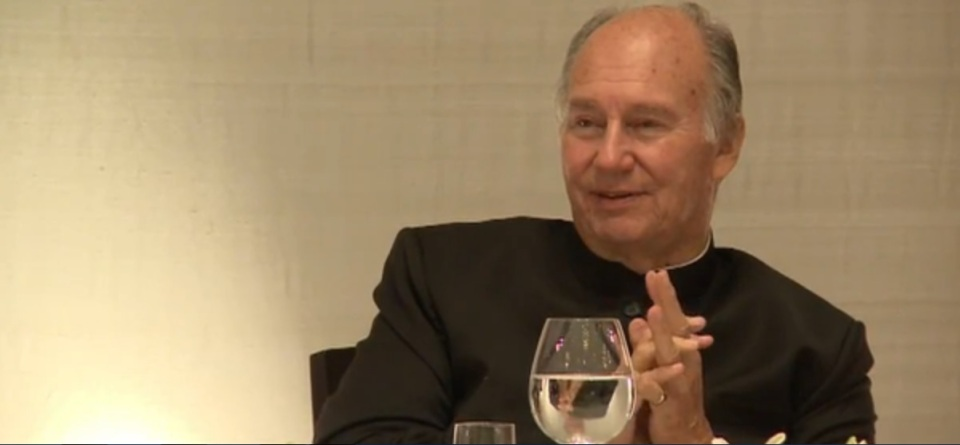 pbs-aga-khan-interview