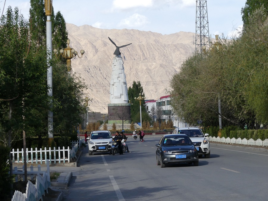 silk-roads_alikarim_6_29s