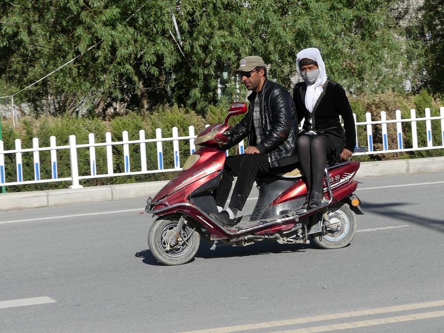 silk-roads_alikarim_7_04s