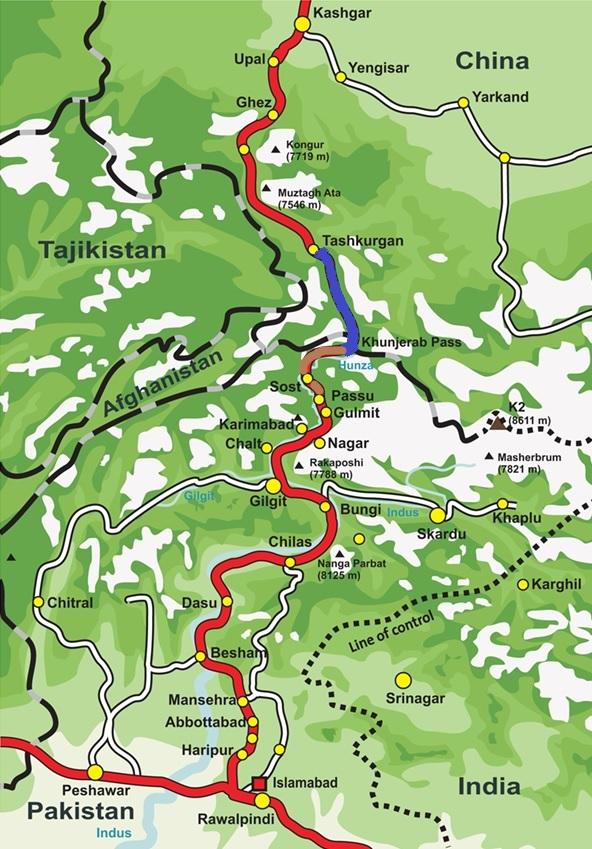 ali-karim-tashkurgan-khunjerab-pass-northern-hunza-passu