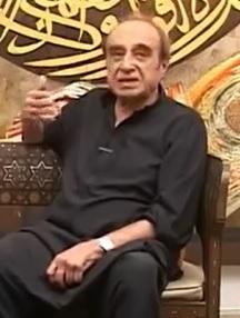 ismaili-guljee