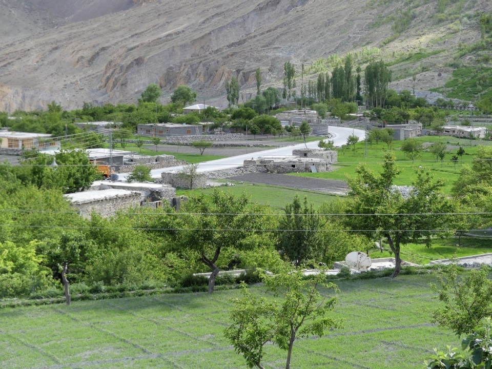 silk-roads_hunza_alikarim_1_09s