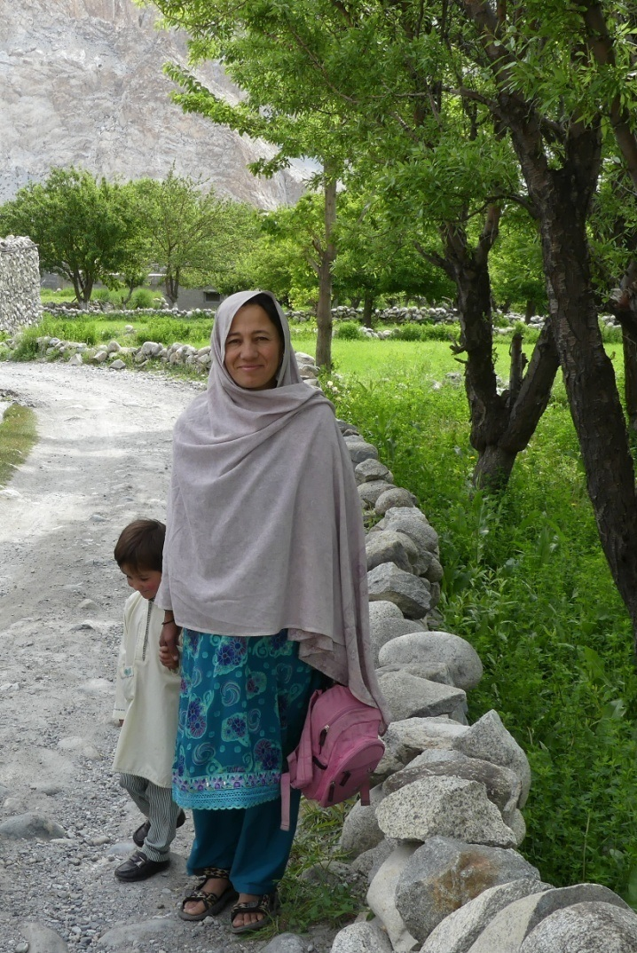 silk-roads_hunza_alikarim_1_21s2