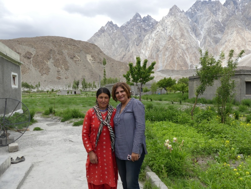 Silk Roads_Hunza_AliKarim_1_52s.jpg