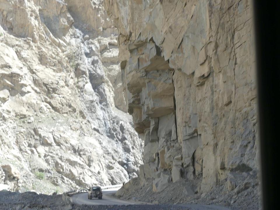 silk-roads_hunza_alikarim_1_passudropb04s