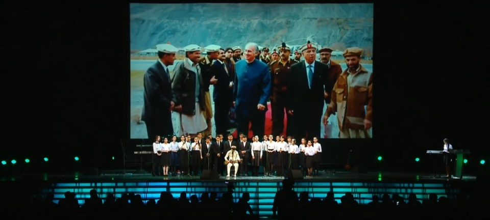 moscow-concert-aga-khan-80th-birthday-youth-performance-backdrop-aga-khan-another-badakhshan-visit