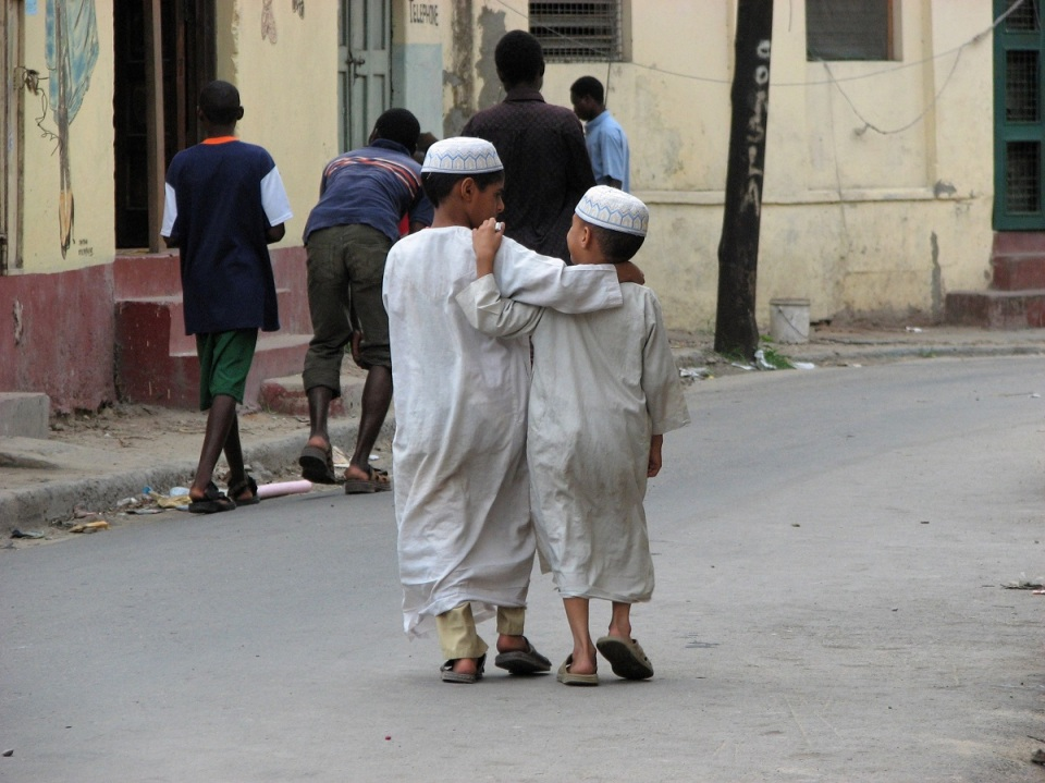friends-mombasa-kenya