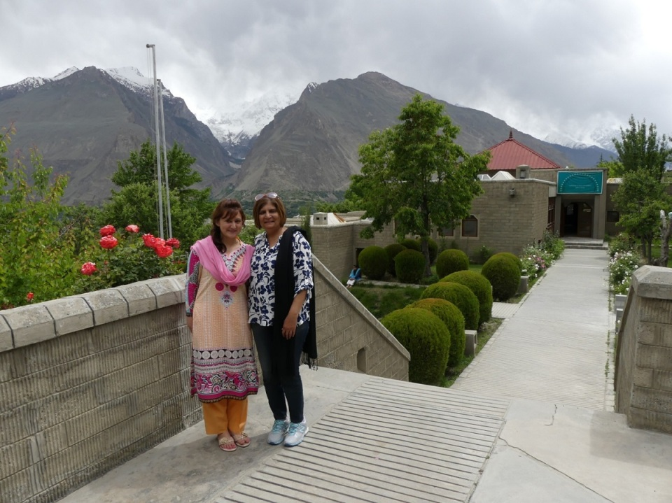 silk-roads_hunza_alikarim_2_42s