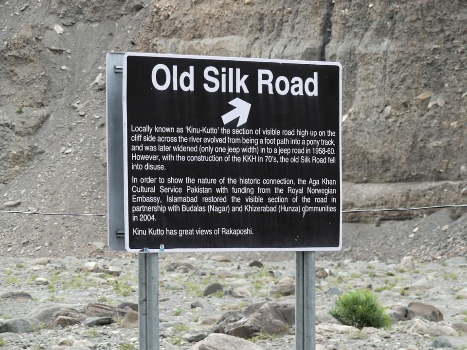 silk-roads_hunza_alikarim_2_53s