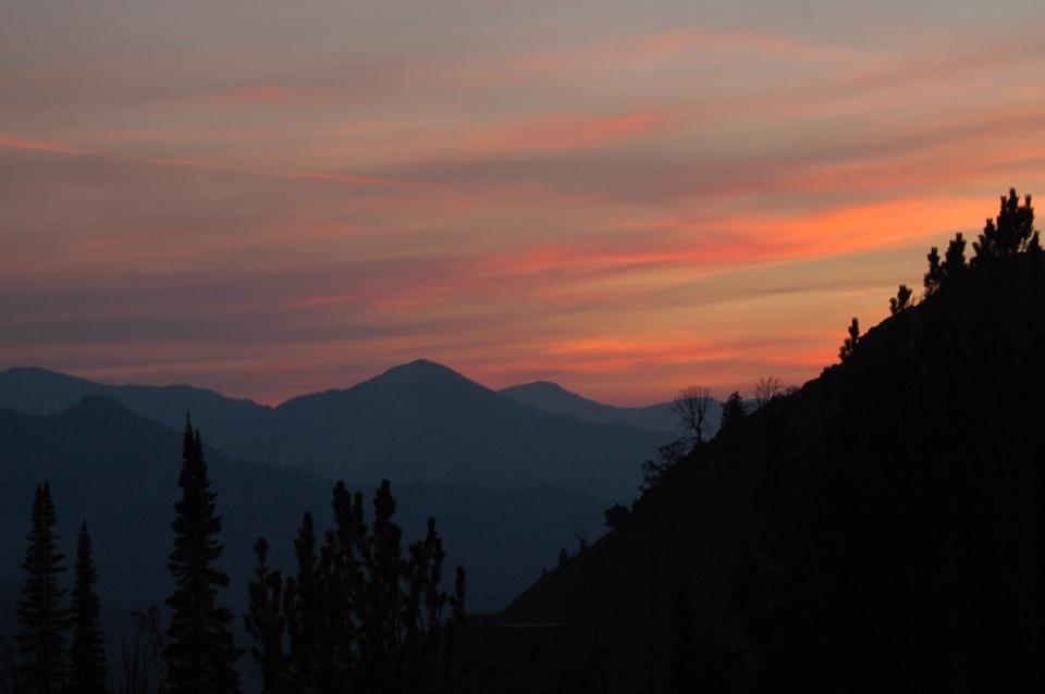 ArifBabul-Stanley-Idaho Sloar EclipseIMG_4750